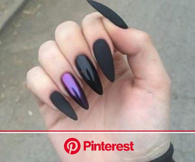 299 kép ¢ℓαωѕ témára a We Heart It oldalain | Még valami a nails, beauty és pink témára in 2021 | Punk nails, Dream nails, Diamond nails