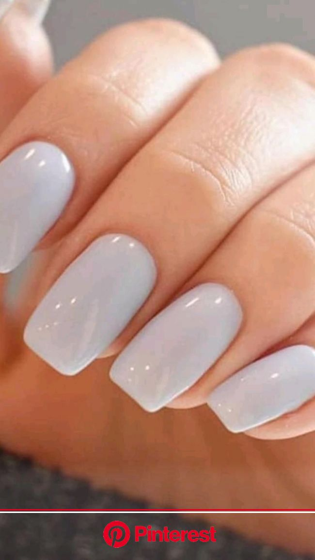 Summer Acrylic Nails: An immersive guide by Amy Cartel
