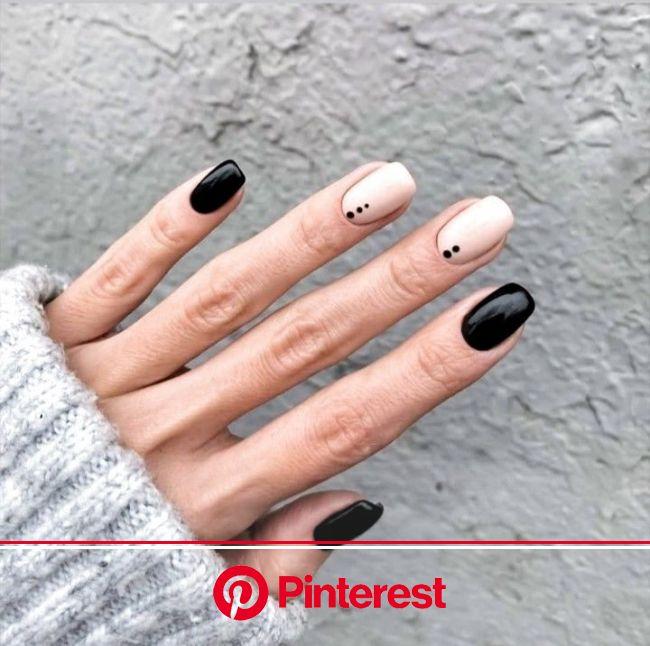 The Golden Girl   Hair & Beauty Tips   Minimal nails, Minimalist nails, Makeup nails art