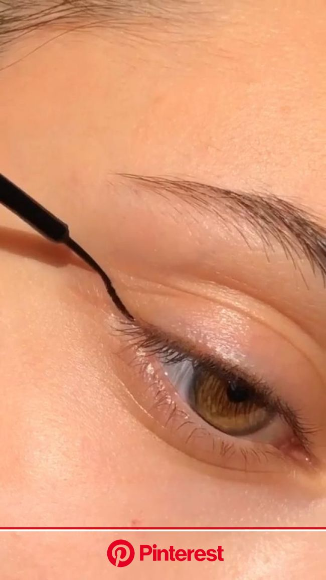 Eyelashes For Beginners: An immersive guide by Maria Jasmine