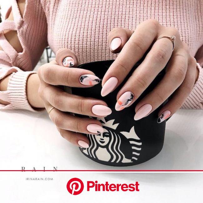 ▷ 1001 + idées pour trouver le modèle ongle en gel parfait | Modele ongle, Idées vernis à ongles, Jolis ongles