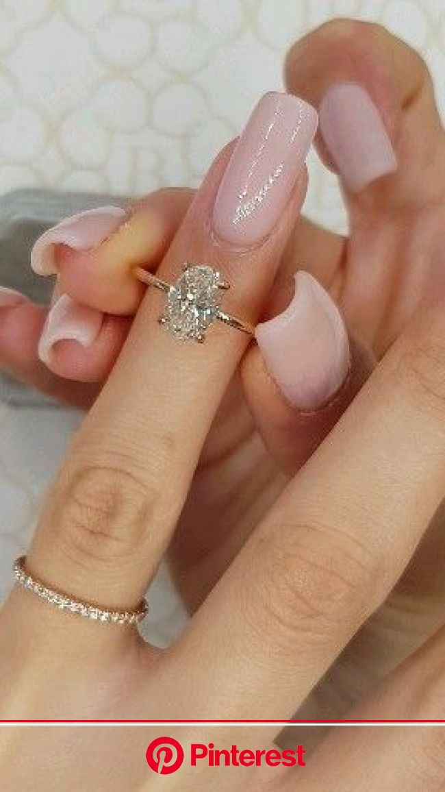 Pin on Engagement Rings by Benz Diamonds