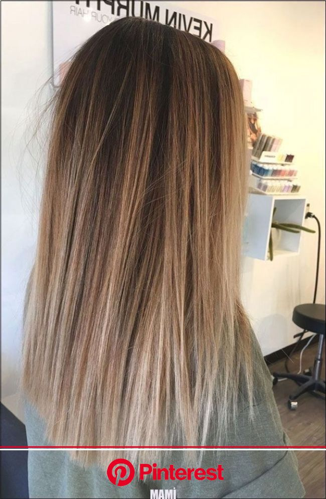 Uploaded by Zoé. Find images and videos on We Heart It - the app to get lost in what you love. in 2020 | Brown hair balayage, Hair color light brown,