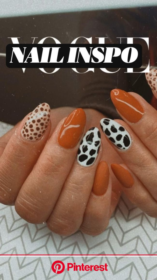NAIL INSPO FOR YOUR NEXT ME DAY???????? / SPRING SUMMER NAIL INSPIRATION | Pinterest