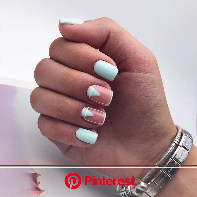 """Course #Nails Step by step on Instagram: """"Girls, I ask for your help, like ❤ and mainly comment ????"""" 