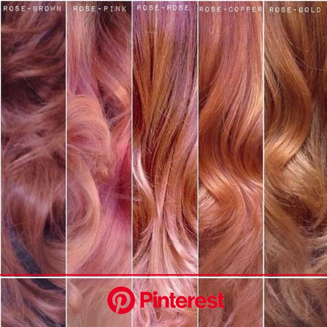 What Punk Disney Character Are You? | Hair styles, Hair color rose gold, Rose hair