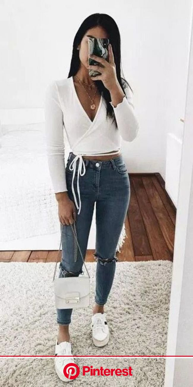 Pin by kelsi jean on Skater girl outfits | Classy summer outfits, Outfits with leggings, Cute casual outfits