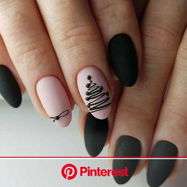 #nails???? Hashtag • Instagram Posts, Videos & Stories on webstaqram.com (With images) | Tree nails, Trendy nails, Tree nail art