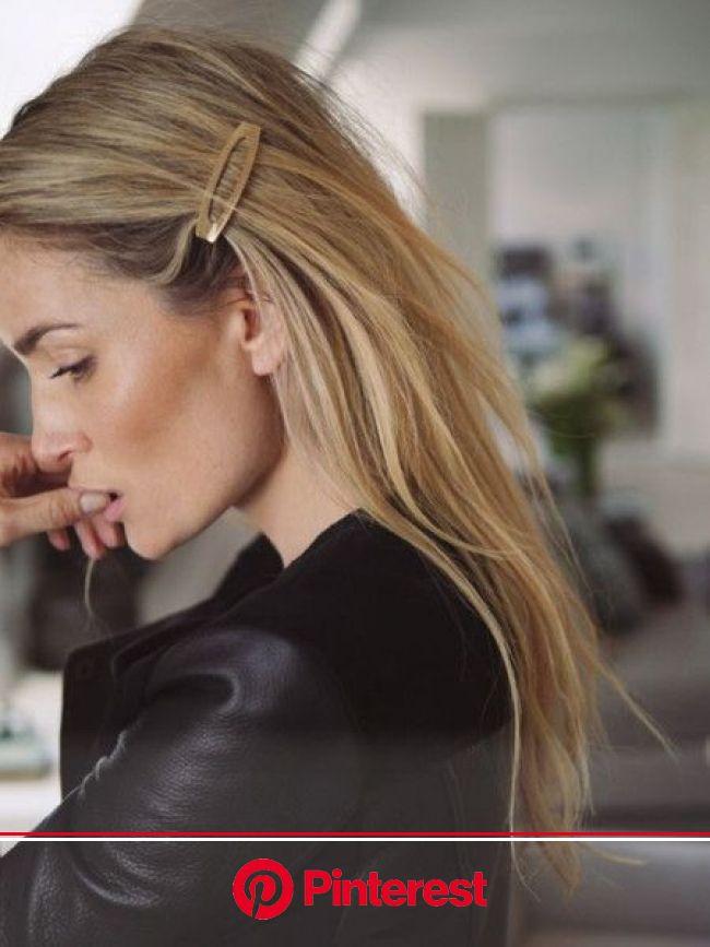 Penteados básicos para usar no dia a dia! - Thais Muray | Peinado y maquillaje, Peinados, Peinados diarios