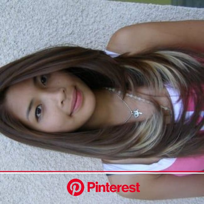 Haircut and color by Kim - Yelp | Haircuts for long hair, Haircuts for long hair with layers, Haircuts straight hair