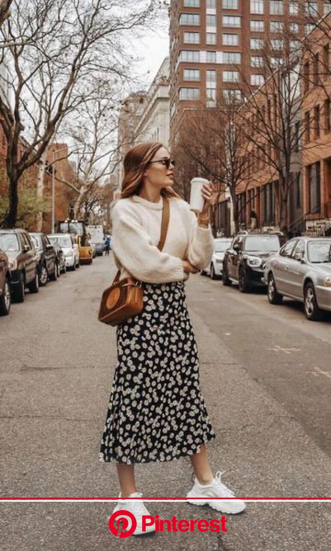 The Gracefully Glam Blog | Style Inspiration | Tennis outfit women, Fashion, Fashion inspo outfits