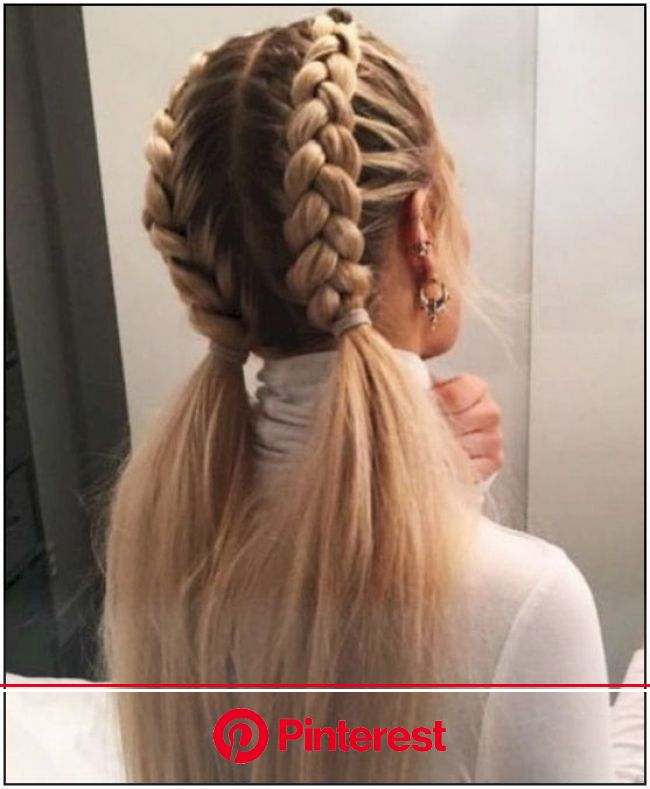 Über 152 Ideen für Zopffrisuren für Mädchen – Seite 19 - New Site | Hair styles, Braided hairstyles, Long hair styles