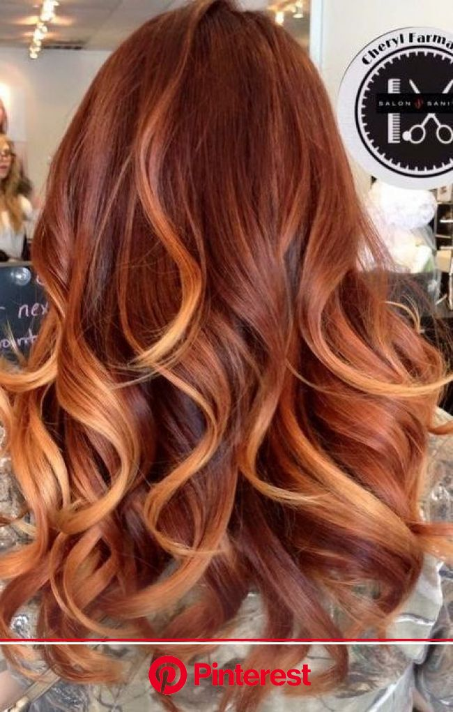 12 Gorgeous Caramel Hair Color Ideas You Need To Try Samantha Fashion Life Hair Color Caramel Red Blonde Hair Red Hair With Blonde Highlights Clara Beauty My