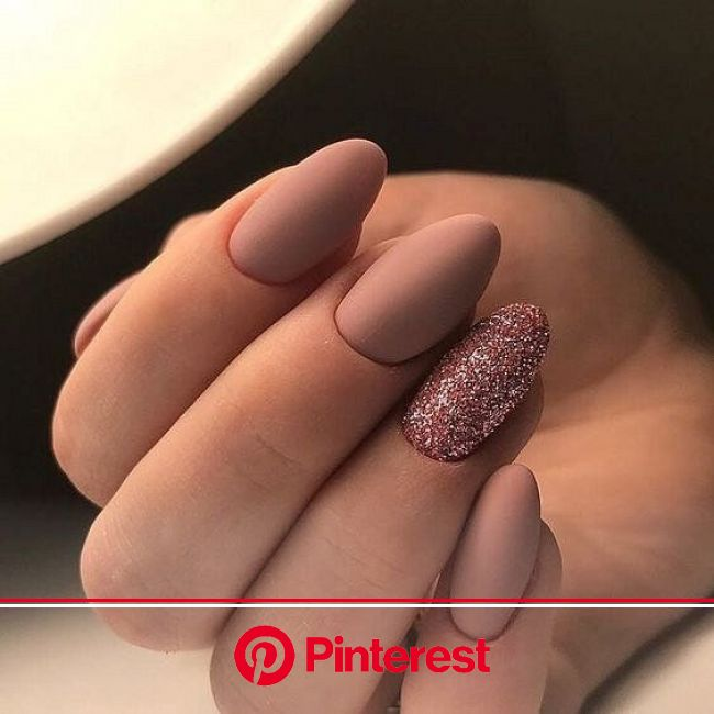 imagen descubierto por Tikoo_15. Descubre (¡y guarda!) tus propias imágenes y videos en We Heart It #matte #nail #nail… | Matte nails design, Manicure