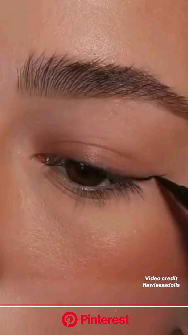 purple smokey eye liner: An immersive guide by True Life Strategy <br /> Lifestyle | Fashion | Beauty