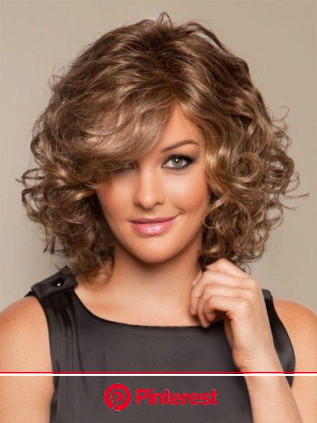 30 Medium Length Curly Hair Styles Medium Curly Hair Styles Medium Hair Styles Curly Hair Styles Naturally Clara Beauty My