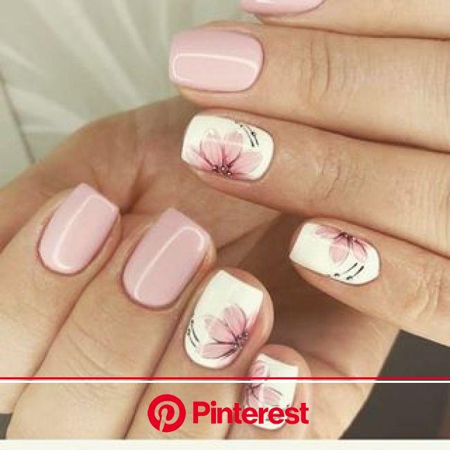 APPS QUE TE SOLUCIONAN LA VIDA (con imágenes) | Manicura de uñas