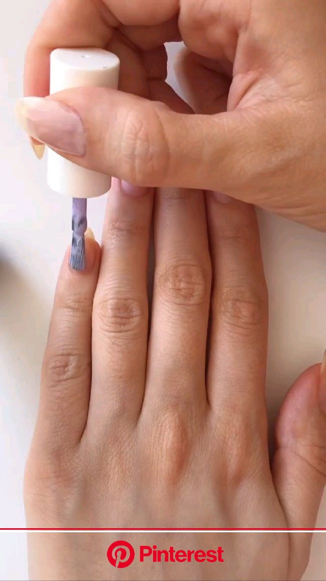 Beautiful Nail Design  ????: An immersive guide by Pelargos