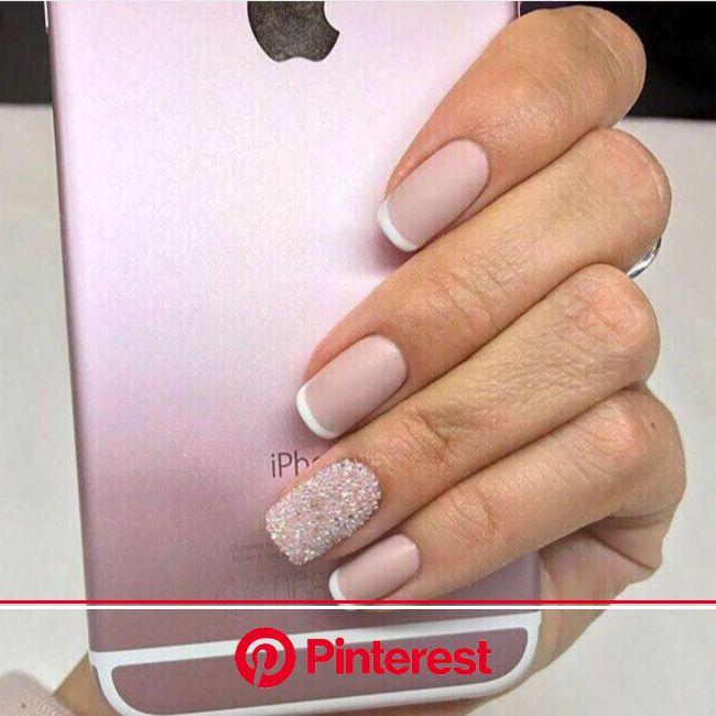 HugeDomains.com | Minimal nails, Minimal nails art, Minimalist nail art