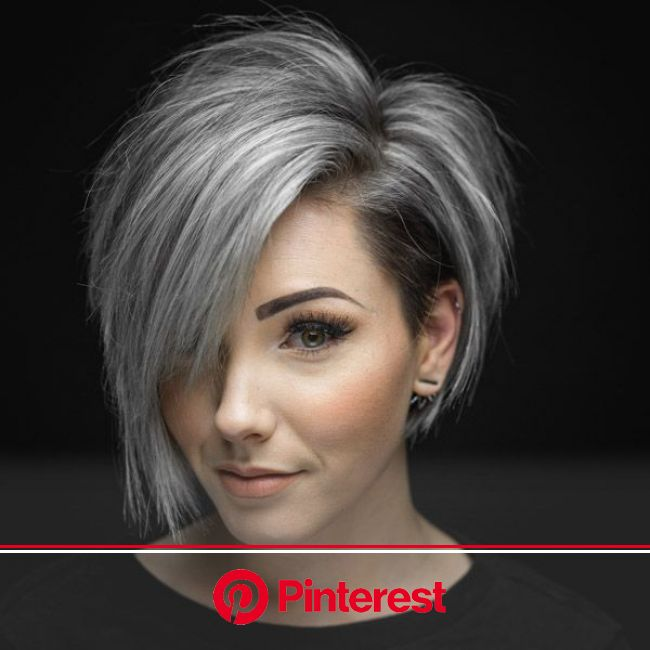 Pin on COIFFURE