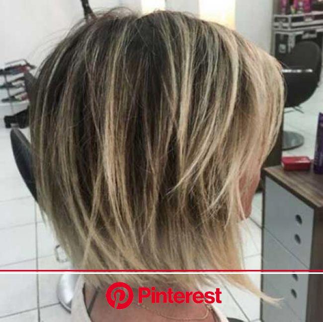 Mittellanges 50 ab frisuren haar Frisuren 2021