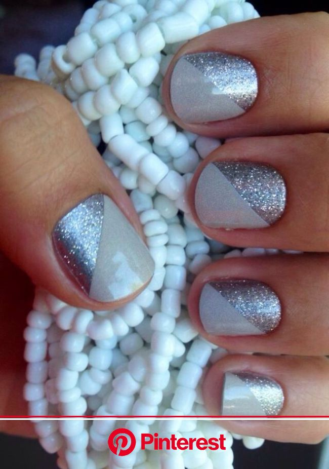 Love these jams! (With images) | Jamberry nails, Manicure, Fancy nails
