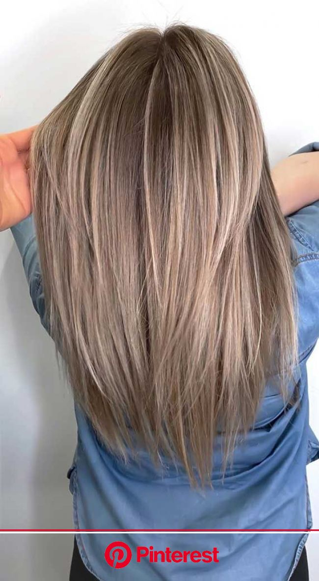 Best Hair Color Trends To Try In 2020 For A Change Up Cool Hair Color Cool Hairstyles Hair Color Clara Beauty My