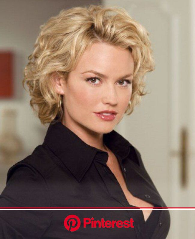 Short Curly Hairstyles Pictures For Naturally Curly Hair Medium Length Hair Styles Bob Haircut Curly Medium Hair Styles For Women Clara Beauty My