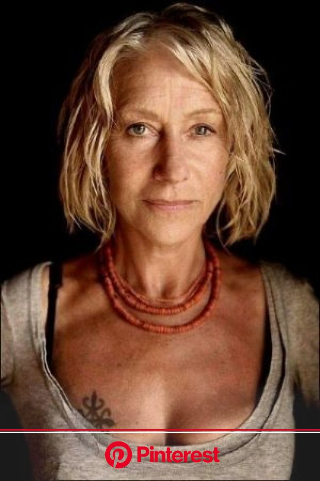 """""""I think midlife is when the universe gently places her hands upon your shoulders, pulls you close, and whispe… 