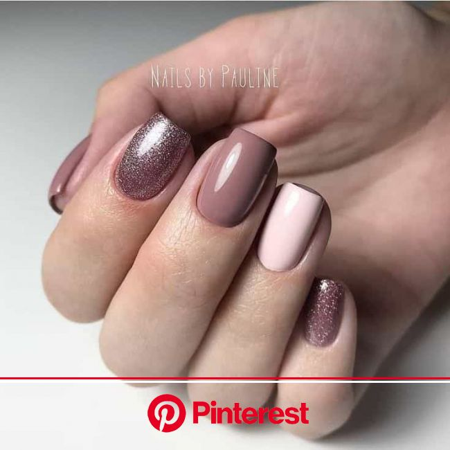 Discovered by Mouna DramaQueen. Find images and videos about pink, white and nails on We Heart It… | Square acrylic nails, Square nail designs, Acryli