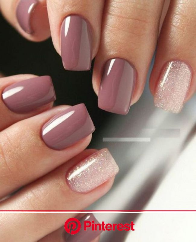 Nail Design Art Personlichkeit Fur Frauen In Diesem Sommer in 2020 (With images)   Sns nails colors, Stylish nails, Stylish nails designs