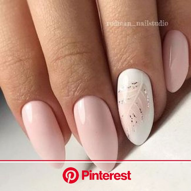 """2,396 Likes, 5 Comments - Маникюр #nail__master__russia (@nail__master__russia) on Instagram: """"Какая нежность ☺️ Мастер @… 