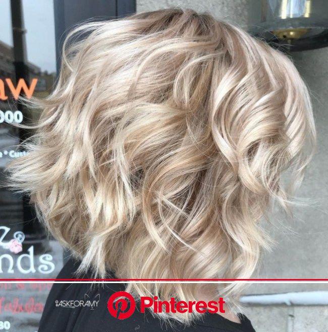 80 Sensational Medium Length Haircuts For Thick Hair In 2020 Haircut For Thick Hair Hair Lengths Medium Hair Styles Clara Beauty My