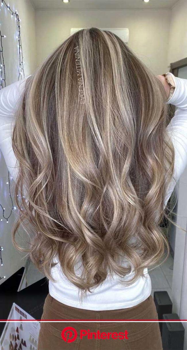 Pin on Hair Styles « Clara / Beauty MY