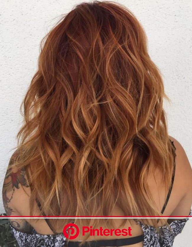 60 Lovely Long Shag Haircuts for Effortless Stylish Looks   Long shag haircut, Thick hair styles, Long shag hairstyles