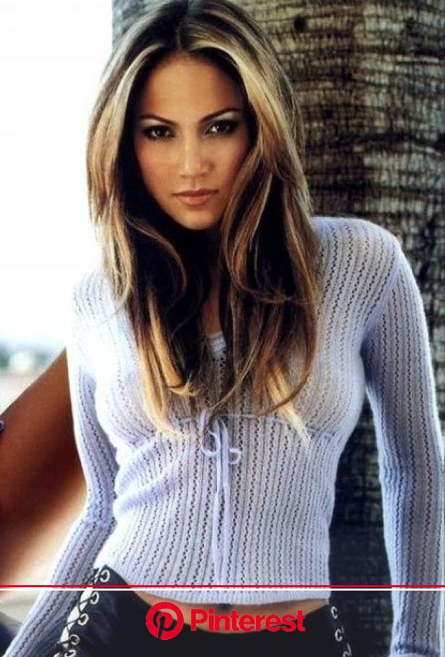 Jennifer Lynn Lopez (born July 24, 1969)—often known by her moniker J.Lo[note 1]—is an American actress, busin… | Jennifer lopez hair, Jennifer lopez,