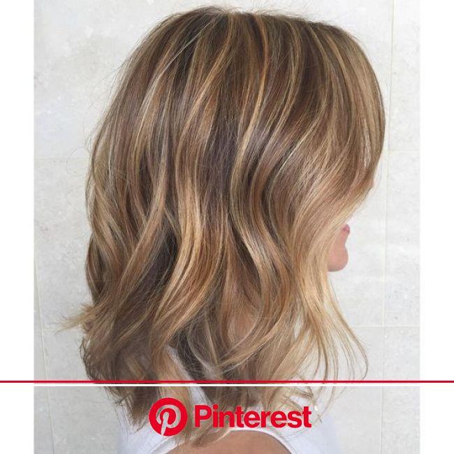 100 Balayage Hair Ideas From Natural To Dramatic Colors Lovehairstyles Hair Styles Hair Lengths Balayage Hair Clara Beauty My