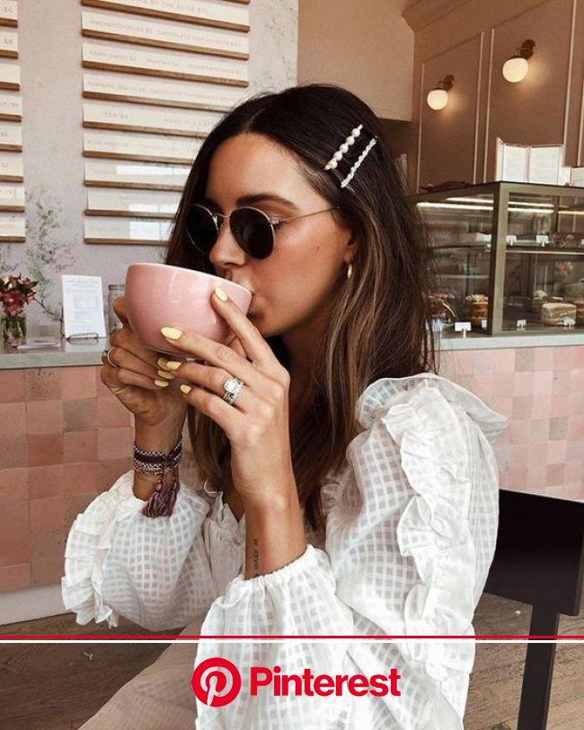 Descubre 12 hábitos que tienen los millonarios en 2020 | Peinados poco cabello, Broches para cabello, Pinzas para el cabello