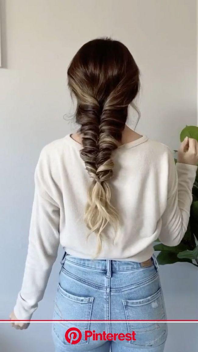 Pin on Hair Goals | Hair.