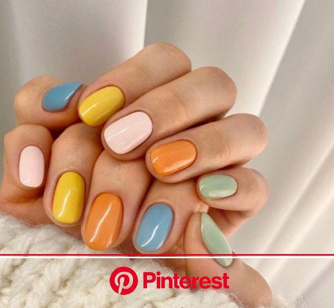 Pin on Nails | Swag nails, Short acrylic nails, Nails