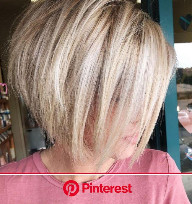70 Fabulous Choppy Bob Hairstyles Choppy Bob Hairstyles Short Hairstyles For Thick Hair Thick Hair Styles Clara Beauty My