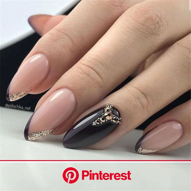 150+ fashionable Coffin Nail trends - Page 44 of 157 - Inspiration Diary | Gel nails, Gorgeous nails, Nail designs