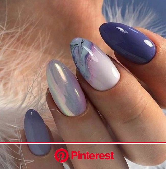 Beautiful Nail Art Designs for Ladies in 2019 - Page 4 of 20 - Fashion | Nail designs, Nail photos, Beautiful nail art
