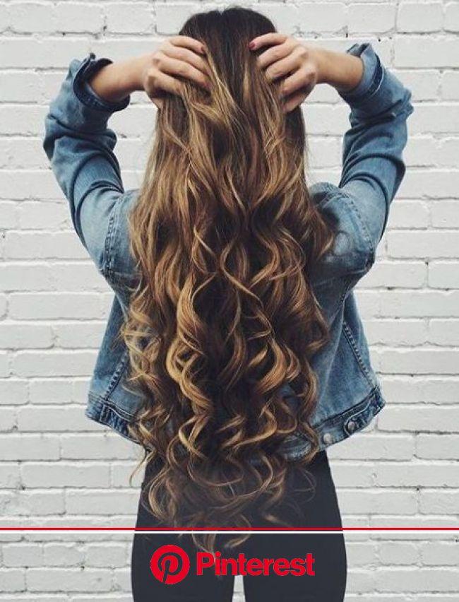 10 All Natural DIY Beauty Products | Peinado cabello largo, Rizos largos, Cabello y maquillaje