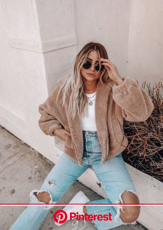 Pin by Olivia Raboin on Style boys | Casual school outfits, Trendy fall outfits, Cute fall outfits