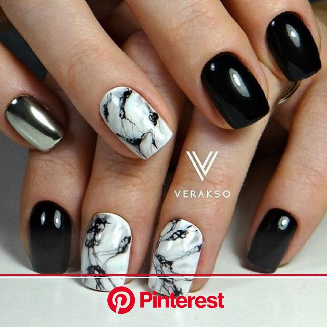"23 Likes, 2 Comments - Manicura Online  (@manicura.online) on Instagram: "" #uñasdecoradas #manicura   #… 