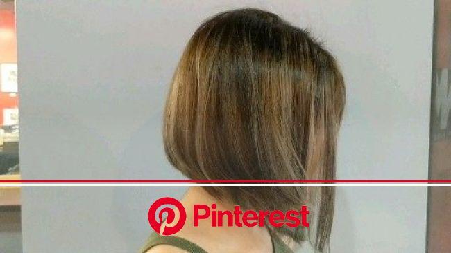 One session Asian Balayage - hair by Minsun [Vídeo] | Cabelo, Cabelo novo, Cabelo curto