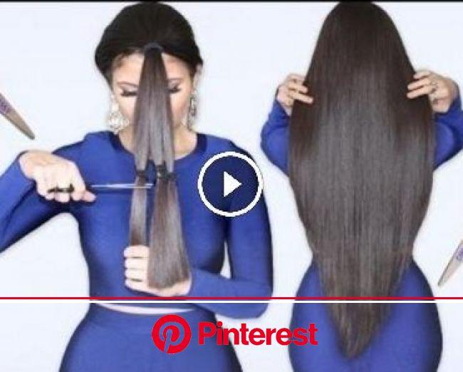 Pin en penteados