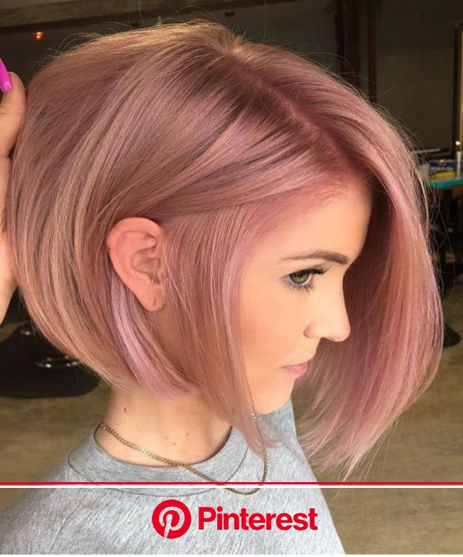 2019 hair color trends you'll want to try this spring/summer! (Pin now, r | Spring hair color, Hair styles, Hair color formulas