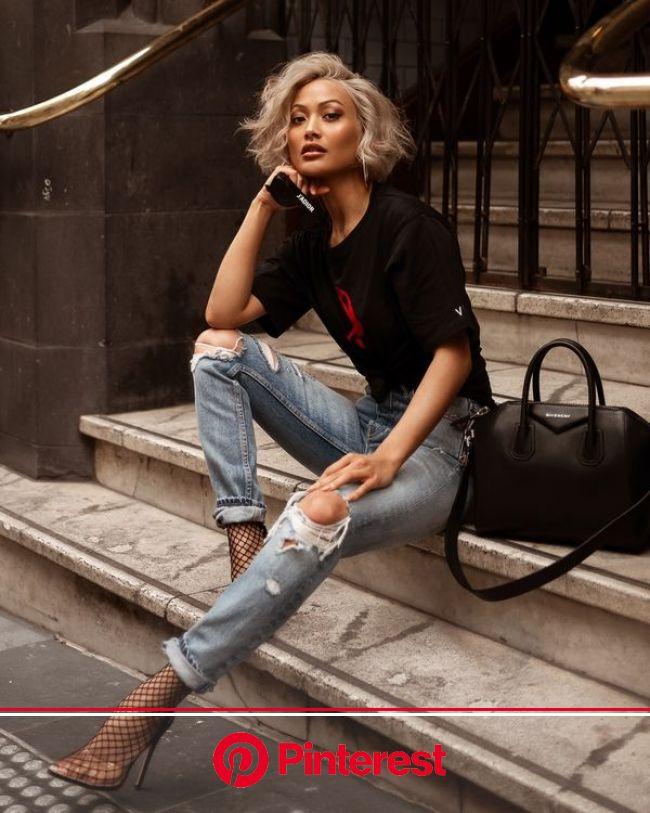 Женские джинсы 2021-2022: новые модели и фасоны джинсов, тенденции и тренды сезона на фото | Женская осенняя мода, Модели, Модные стили